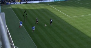 full-back-over-lapping-2