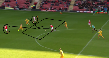 kimowyna-in-pocket-lowe-and-dagnall-runs