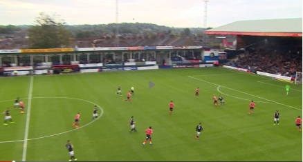 luton-shape-vs-crewe