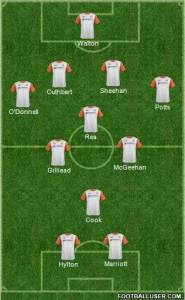 luton-town-vs-orient-start-11