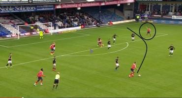 midfield-two-break-and-go-past