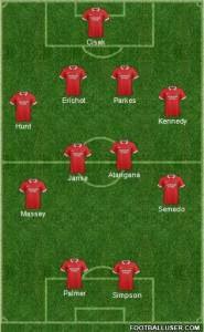 orient-starting-11-vs-luton