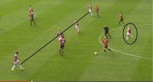 3-4-1-2-vs-bradford