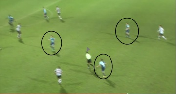 midfield-1-2-2