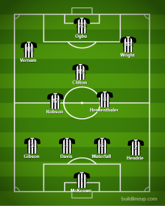 Last Grimsby 11